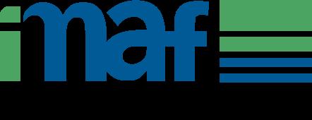 IMAF – Impresa Edile e Ferroviaria